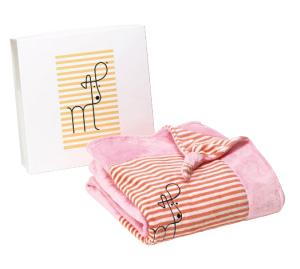 blanket-light-pink-mellon-stripe-3