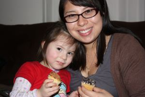cupcake-1-1