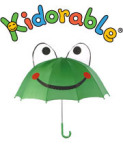 kidorablelogo