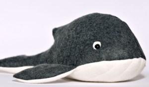 wilbur-the-whale-1