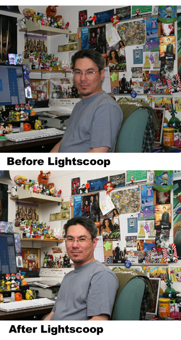 lightscoopdean-1
