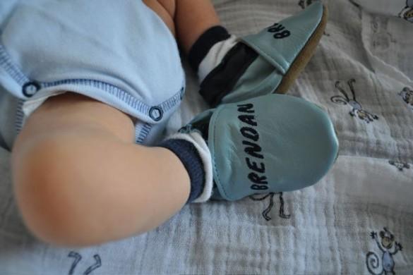 brendansshoes-1