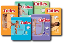 cuties-assortment-210x140-1