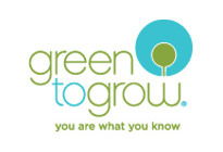 greengrow-1