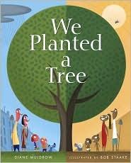 weplantedatree-1