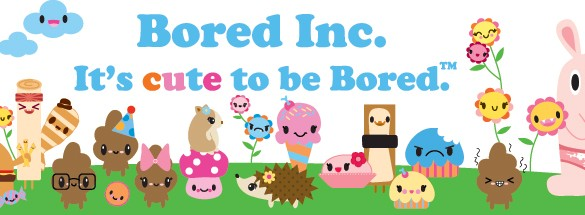 boredinc-1