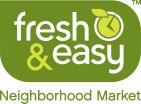 fresheasy-1