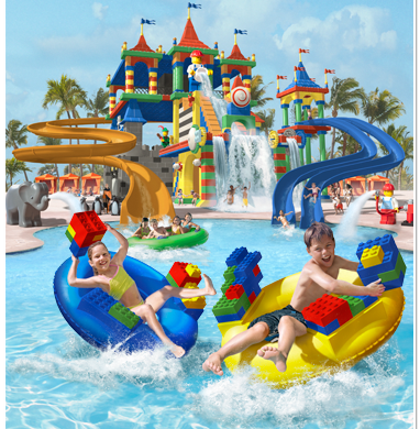 waterpark382_keyvisual-1