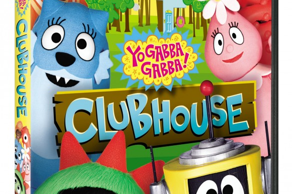 yggclubhouse-1