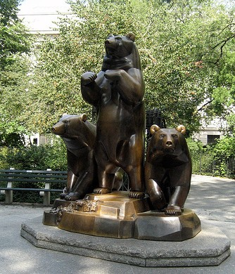 3-bears-1