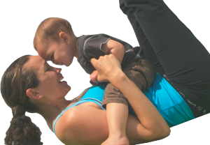 babyandmepilates-1