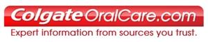 colgateoralcaredotcom-12-01-091-1