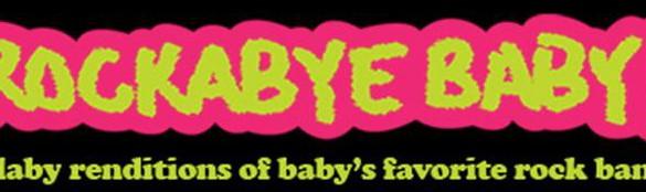 rockabyebaby-banner