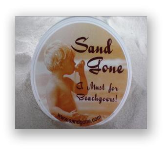 sandgone-1