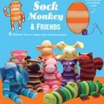 sockmonkey-150x150-1