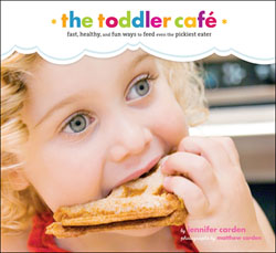 toddlercafe-1