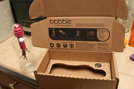 bobble-1