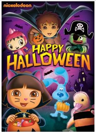 halloweennick-1