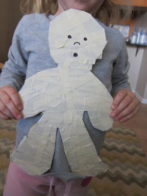 mummy-1