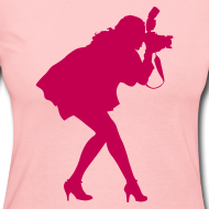 she-shoots-pink-magenta-long-sleeve_design