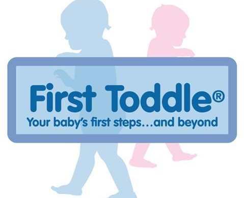 First-Toddle-Logo-Cropped-1