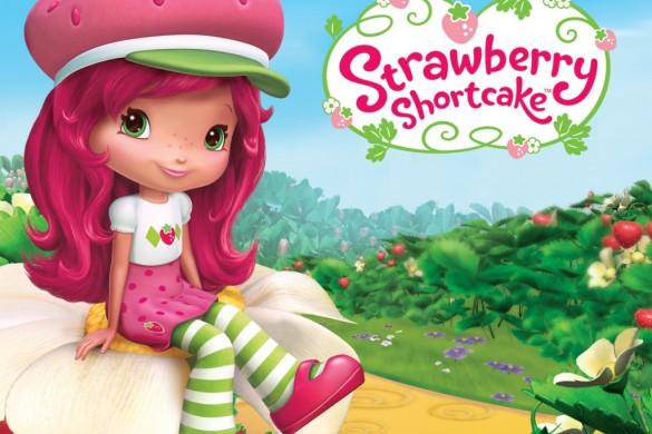Press-Image-Strawberry-Shortcake-1024x1024