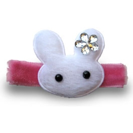 pink_bunnyx265-1