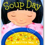 soup-day-book-150x150-1