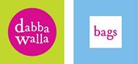 Dabbawalla_Logoweb-1