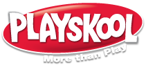 playskool_logo-1