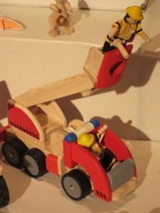 Toy-Fair022-225x300-1