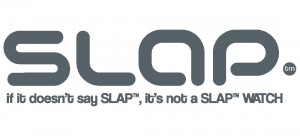 slap-1210-DisplayLogo-1-300x136-1