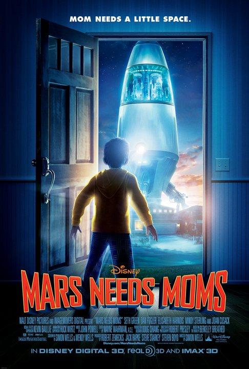 Marsneedsmoms-1