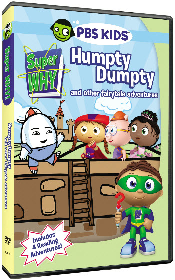 SuperWhyHumptyDumpty_boxart-1