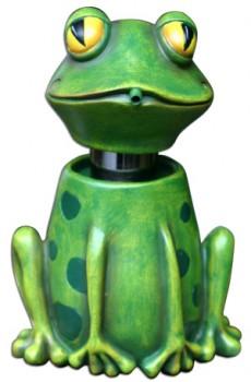 frogSS__67645_std-1