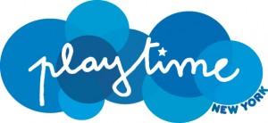 playtime-300x138