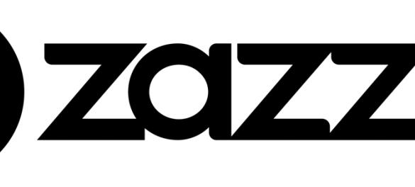 zazzle-1024x264