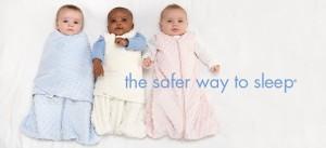 3-babies-300x137-1