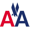 Logo_AA_Trademark_2_previewTwitter_reasonably_small-1