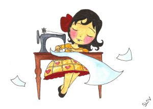 christa-magic-sewing-machine-300x215-1