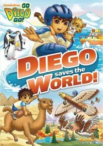 diegosavestheworld1-1