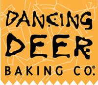logo_dancing_deer