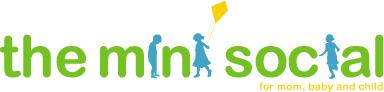 logo_mini_social-1