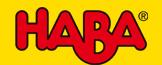 02_HABA_Start_HABA_Logo