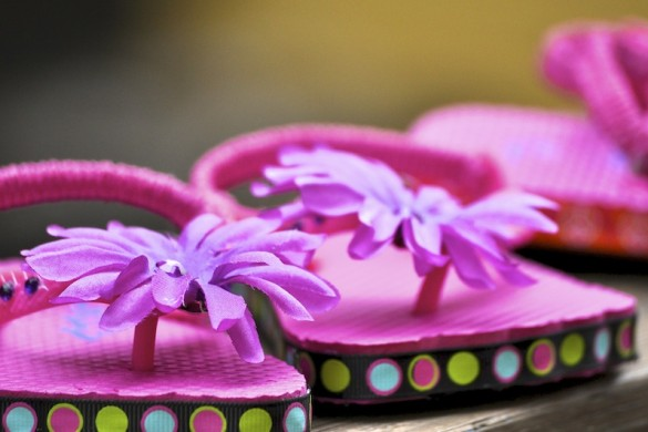 Adelines-homemade-flip-flops2-1