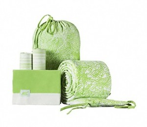 Bedding_pack_shot_coral_jade_lime_white_11_color-300x258-1
