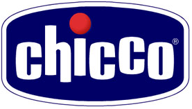 Chicco-logo-1