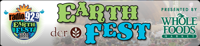 Header-Earthfest-no-Bands-2