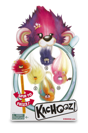 Kachooz-4pack1-1