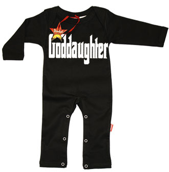 playsuit-goddaughter-1